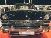 DSC01096